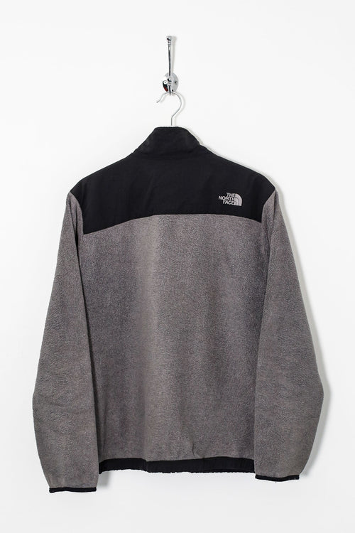 The North Face Denali Fleece (S)