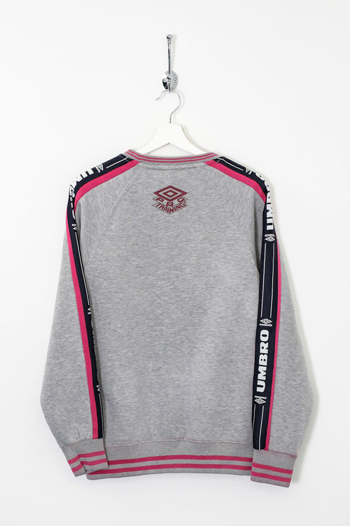 Umbro Sweatshirt (S)