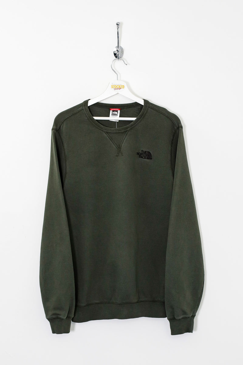The North Face Sweatshirt (M)
