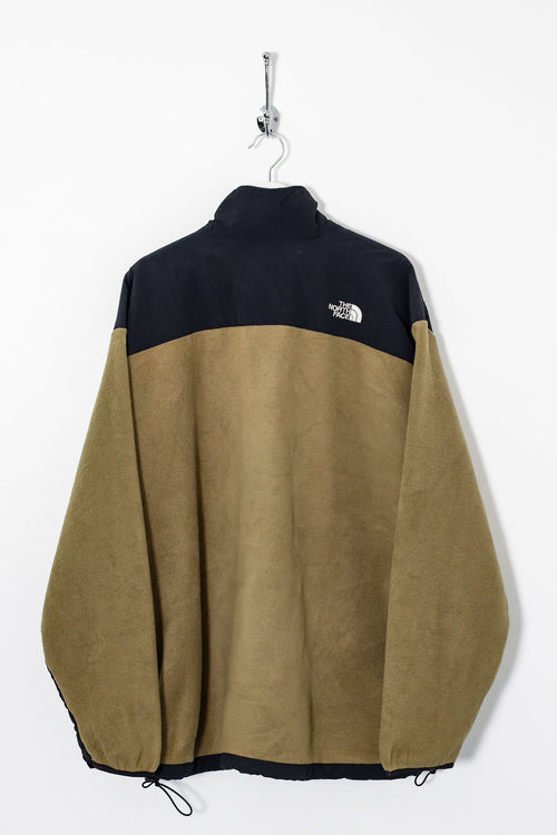 The North Face Denali Fleece (XXL)