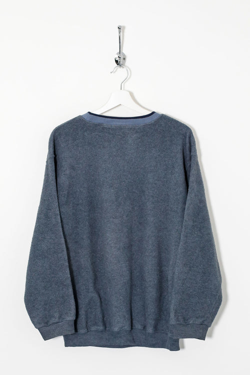 Pierre Balmain Fleece (M)
