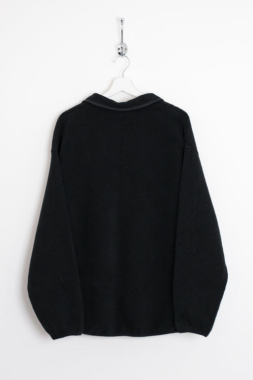 Patagonia Synchilla Fleece (L)
