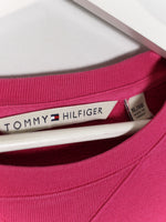 Womens Tommy Hilfiger Sweatshirt (XL)