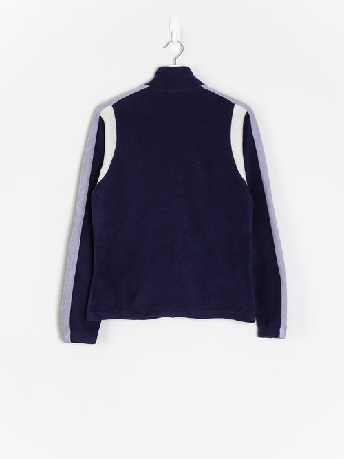 Womens Fila Fleece (M)
