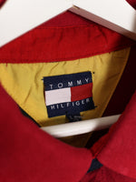 Tommy Hilfiger Polo Shirt (L)