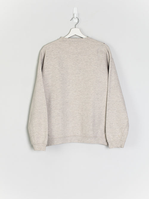 Hugo Boss Sweatshirt (S)