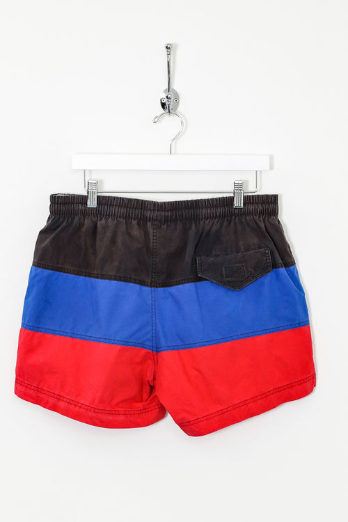 Ralph Lauren Polo Sport Shorts (L)