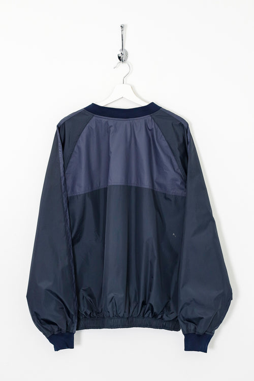 Nike Pullover (XL)