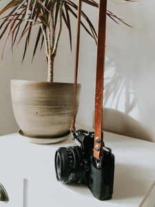 "MOON Lite ""All You Need"" 