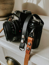"Load image into Gallery viewer, MOON Lite ""All You Need"" 