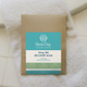 Recovery Soak - 50mg CBD - Rest Day