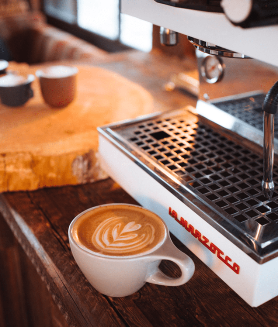 The Ultimate Home Espresso, Barista Kit