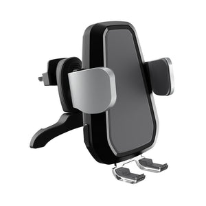 Hot Selling Fast Wireless Car Phone Charger Holder 10w/15W Wireless Charger Car Mount