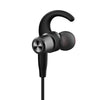 Best electronic products in usa handfree sport wireless headphone earphone