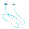 Sweatproof Sport Earphone Wireless Sport Stereo Earphone Magnetic Wireless In-ear Earphone