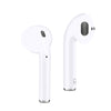 Hot sale Noise Cancelling Sport Wireless Earphone with charger case Mini TWS earbuds