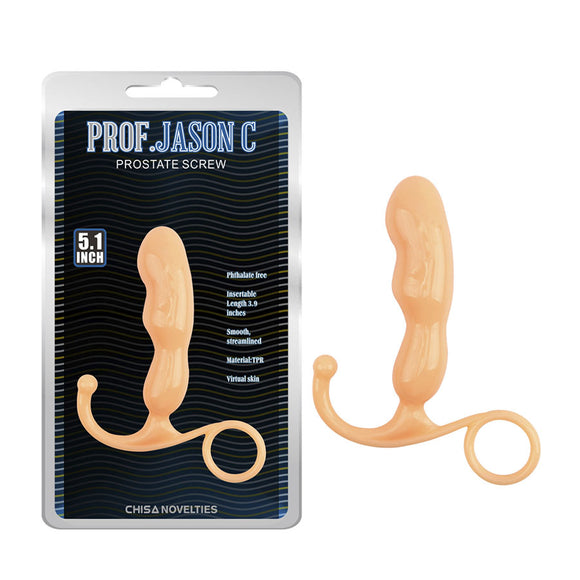 PROSTATE SCREW FLESH