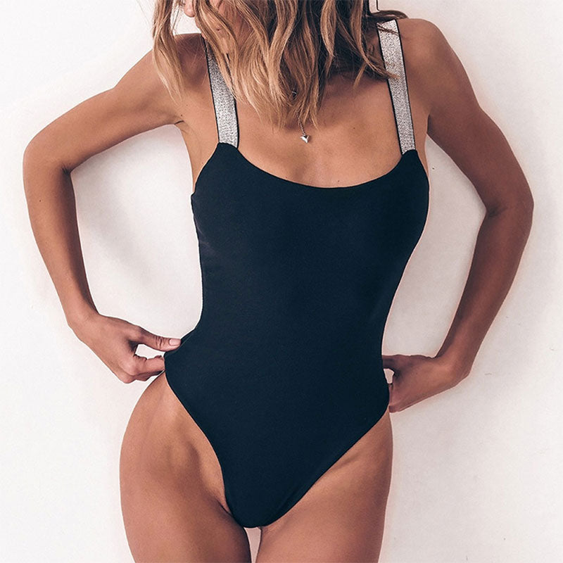 Too Serious One Piece