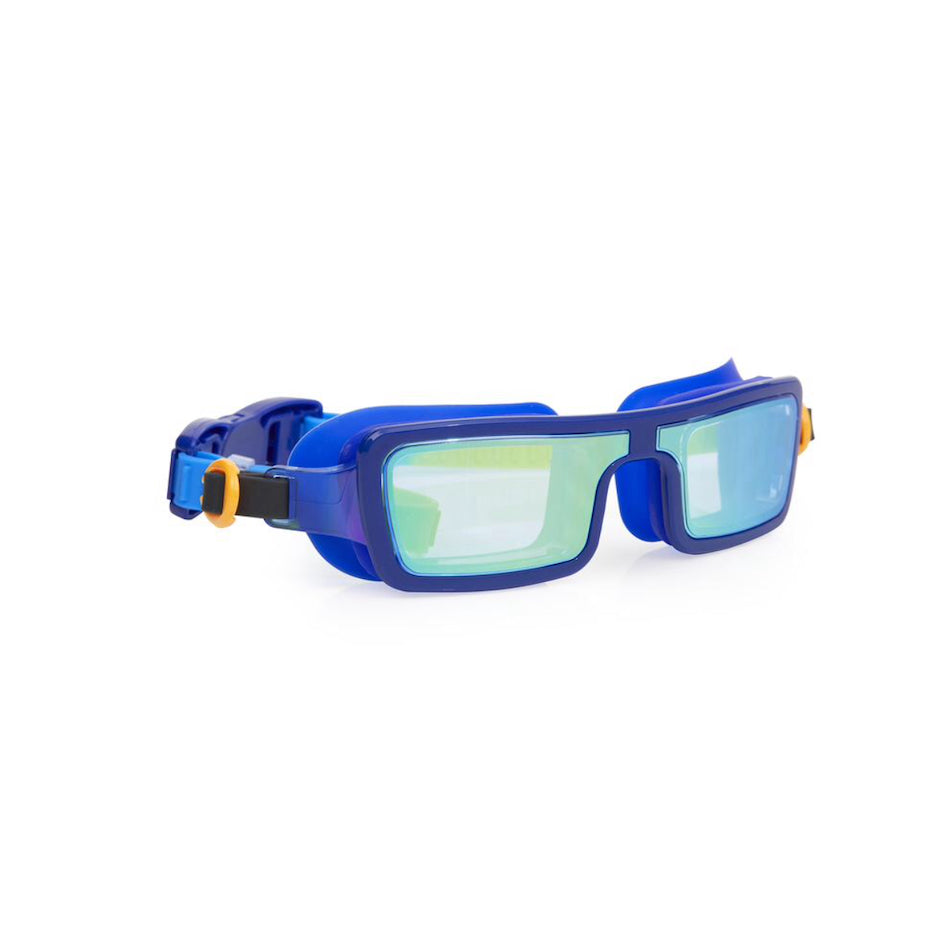 ELECTRIC 80'S GOGGLES ROYAL