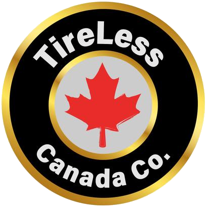 TireLessCanada