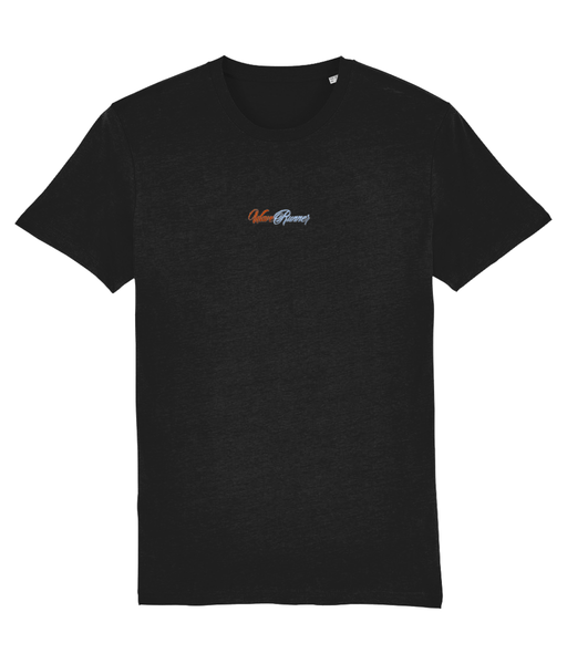 WaveRunner Sun&Sea T-Shirt (new)