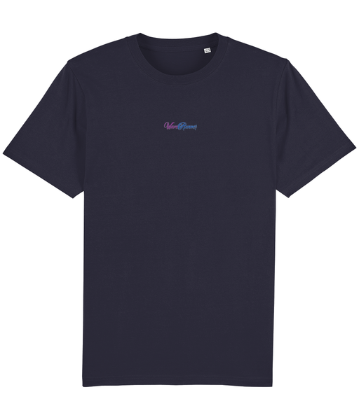 WaveRunner Moon&Sea T-Shirt