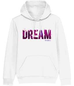DREAM: (the) WaverRunner x Kingsley Knebechi (Purple)