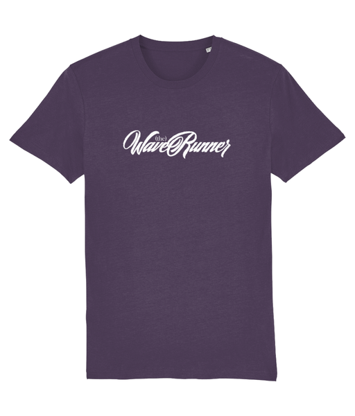 WaveRunner OG T-shirt