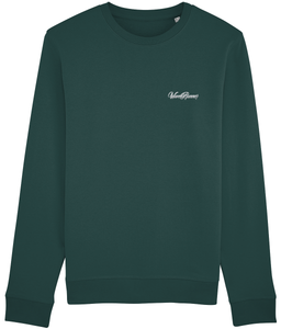 WaveRunner Signature Crewneck