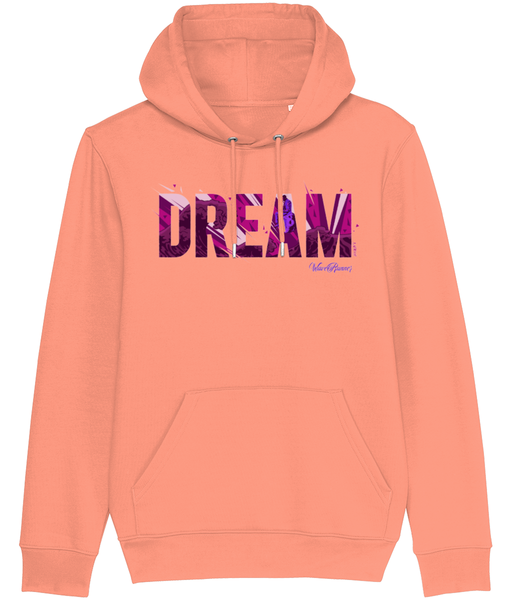 DREAM: (the) WaveRunner x Kingsley Knebechi (Purple)