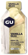 Gu Energy Gel Original