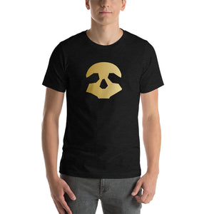 PirateChain Skull Logo