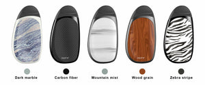 Aspire Cobble AIO Kit + Replacement Pods Options - Uni Vapes