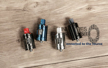 Load image into Gallery viewer, Innokin Zlide Tank Atomiser |  2 x Coils | TPD Version - Uni Vapes
