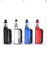 Load image into Gallery viewer, Innokin CoolFire IV TC100 Kit - ISUB V TANK - TPD - Uni Vapes