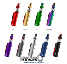 Load image into Gallery viewer, SMOK Priv M17 Kit | Authintication Code | All Colors | 1200mA | 30 Days warranty - Uni Vapes