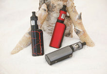 Load image into Gallery viewer, INNOKIN EZ WATT Starter Kit T20 - S  Tank Built In Battery - Uni Vapes