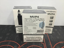 Load image into Gallery viewer, INNOKIN MVP 4 KIT -Authentic and Genuine - Uni Vapes