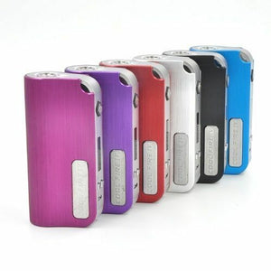 Innokin Cool Fire IV 40w MOD - Sealed - Top Colours Option - Uni Vapes