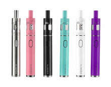 Load image into Gallery viewer, Endura T18 E- INNOKIN - V1 and V2 - T18 II 2 - Uni Vapes