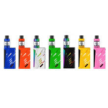 Load image into Gallery viewer, Smok T Priv Kit 220W - Sealed - Decent Colours Rnge - AWT Battries - Clearance - Uni Vapes