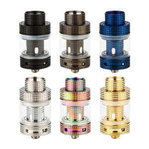 FREEMAX FIRELUKE Mesh TANK - Coils Option - Uni Vapes