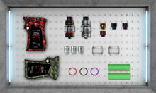 Load image into Gallery viewer, SMOK Mag Kit 225w | Free BIG BULB GLASS | Free Extra Coils |  30 Days Warranty - Uni Vapes