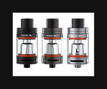 Load image into Gallery viewer, SMOK TFV8 Big BABY Tank 100% Authentic - Uni Vapes