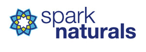 Spark Naturals Coupons and Promo Code