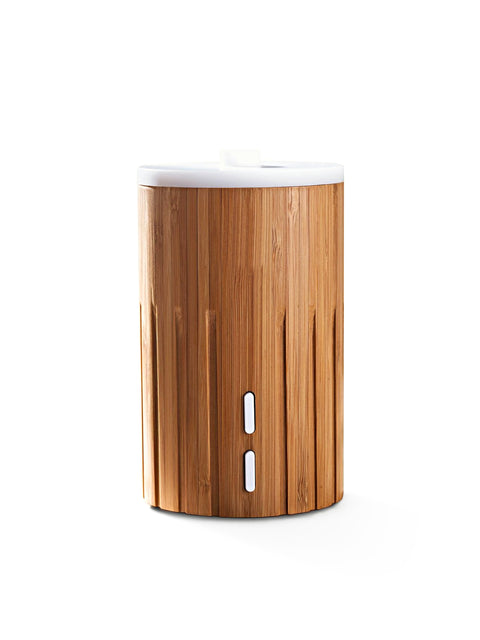 Bamboo | Essential Oil Diffuser