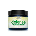 Defense Protective Salve