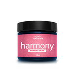 Harmony Women's Salve