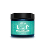 L.L.P. Allergy Salve