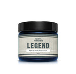 Legend Men's Salve - Spark Naturals